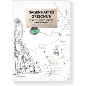 Sagenhaftes-Grischung-Cover-front_550px_web